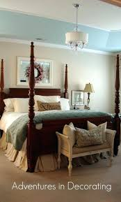 traditional bedroom decorating ideas bedroom ideas 21 bedroom design ideas chic martyn white