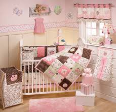 Little Girls Room Ideas by Baby Room Ideas Uk U2013 Babyroom Club