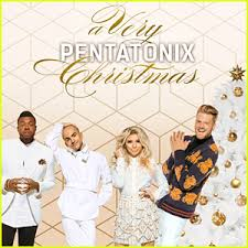 a pentatonix special 2017 guest performers
