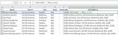 6 new excel functions that simplify your formula editing