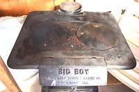 Comfort Pot Belly Stove Working Comfort Stove Pot Belly Cast Iron Wood Stove With Final