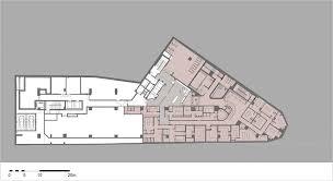 index of var albums arkiv com tr proje emre arolat architects st st regis typical rooms floor jpg jpeg