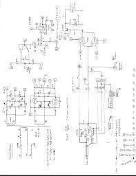 Household Electrical Circuit Diagrams Current Electricity Series Circuit Practice Wiring Diagram