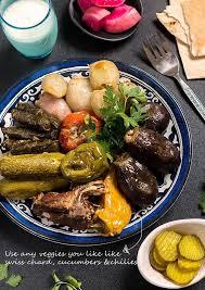 irakische k che irakische küche openbm info