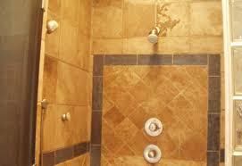 glorious kohler one handle shower faucet tags kohler shower full size of shower corner bath shower enjoyable best price corner bath shower screen beguile