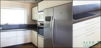 home kitchen furniture economy kitchen furniture alsotana