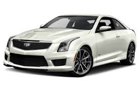 ats cadillac price cadillac ats v sedan models price specs reviews cars com