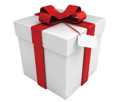virtualmarketingofficer blog holiday gifts for clients ideas for