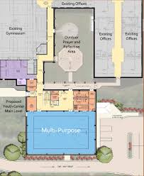 Catholic Church Floor Plans by Holy Spirit Parish At Geist Catholic Church Fishers Indiana