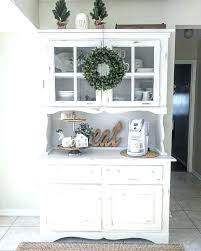 dining room hutch ideas how to decorate china cabinet best china cabinet decor ideas on