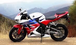 honda cbr 600 new price 2013 honda new models 2013 honda cbr600rr cbr500r cb500f cb500x