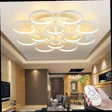 home interior led lights light design for home interiors led lights home interior design