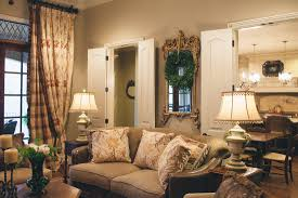 Home Upholstery Upholstery Rosegate Design Birmingham Alabama Al Interior