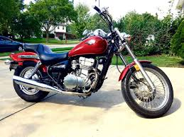 2006 kawasaki vulcan for sale 141 used motorcycles from 2 063