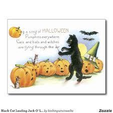 welte halloween