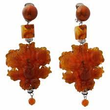 angela caputi earrings desejo do dia os brincos de angela caputi que marcam os 8 anos da