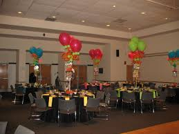 function halls in boston reception facilities brandeis