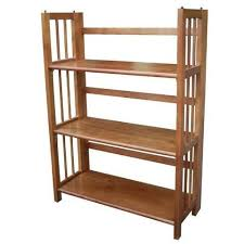 Honey Oak Bookcase 15 Best Bookcases Images On Pinterest Bookcases Home Furniture