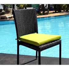 chaise tress e chaise en résine tressée de qualité au meilleur prix