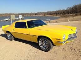 rebuilt camaro for sale 1972 chevrolet camaro classics for sale classics on autotrader