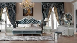 king size bedroom furniture interior design
