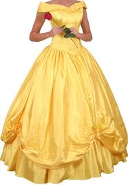 Belle Halloween Costume Women 20 Belle Costume Ideas Disney Princess