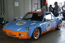 porsche californication ratty and or low porsches are awesome retro rides