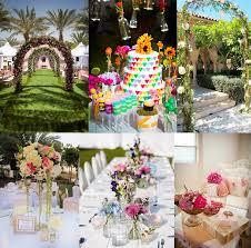 wedding flowers dubai my dubai wedding flowers expat
