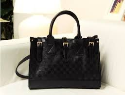 black friday handbags amazon just cavalli unisex black leather tote handbag shoulder bag just