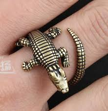 new 2014 men jewelry vintage jewelry full of personality vintage