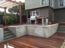 Excavation Cost Timber Retaining Wall Design Ideas Tree Stump - Timber retaining wall design