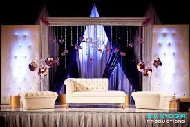 wedding backdrop frame fashionable floral frame by 2create designs maharani weddings