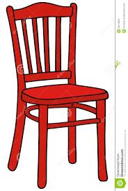 Clipart Armchair Red Armchair Clipart Clipground