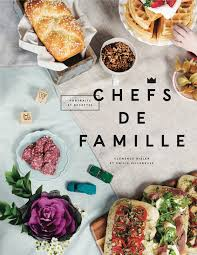 meilleur livre de cuisine le meilleur de 2015 10 livres de cuisine qui ont fait jaser