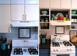 led lighting under cabinet lighting kitchen diy youtube