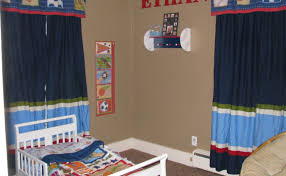 giddy youth bedroom sets tags queen size kids bedding toddler