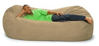 bean bag sofa bed uk u2013 euro screens