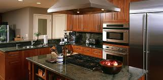 Northbay Kitchen and Bath Kitchen and Bathroom Design Remodeling Petaluma Napa CA