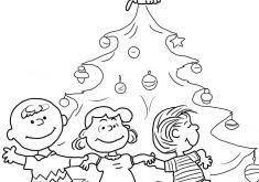 printable religious christmas coloring pages coloring kids