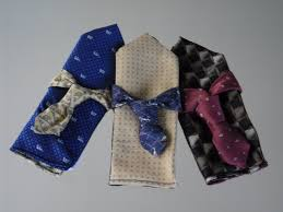 Challenge Tie Creating My Way To Success How To Use Your Ties Clothes