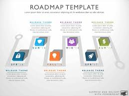 excel template project planner plan and schedule powerpoint template sample simple simple project template for proposal a project diagram plumb house plumbing top plan templates excel smartsheet top simple