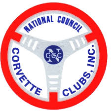 national council of corvette clubs national council of corvette clubs partners with ncm motorsports
