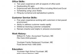 Contractor Resume Sample by Military Contractor Cover Letter