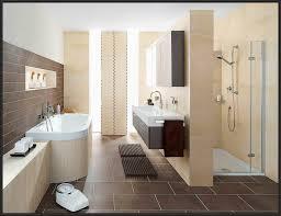 Kleines Bad Einrichten Badezimmer Aufteilung Design Auf Plus Ideen Schönes Kleines Bad