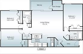 brandy mill apartments apartment in kingsport tn