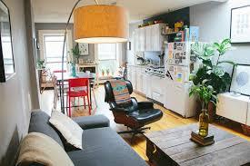 home polish homepolish brings budget conscious interior design to sf racked sf