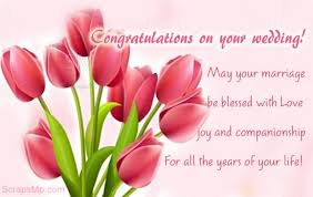 marriage congratulations message congratulations wishes messages sms for wedding leex