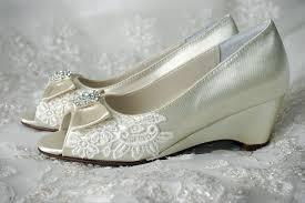 wedding shoes pretoria flower girl shoes in pretoria poems and colour