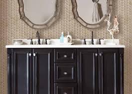 bathroom vanity tops let u0027s get stoned