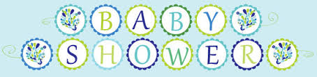 peacock baby shower pretty peacock baby shower or birthday banner by penguinpartypress